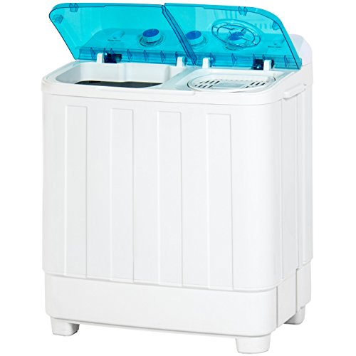 Best-Choice-Products-Mini-Twin-Tub-Portable-Compact-Washing-Machine-Spin-Dry-Cycle-12lbs-Capacity-Washer-0-0