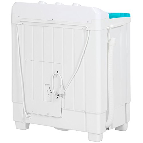 Best-Choice-Products-Mini-Twin-Tub-Portable-Compact-Washing-Machine-Spin-Dry-Cycle-12lbs-Capacity-Washer-0-1