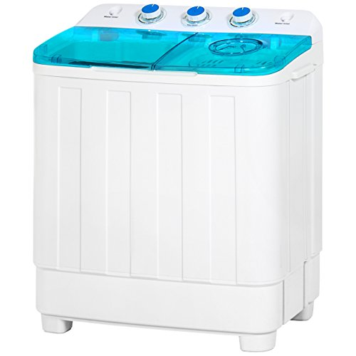 Best-Choice-Products-Mini-Twin-Tub-Portable-Compact-Washing-Machine-Spin-Dry-Cycle-12lbs-Capacity-Washer-0
