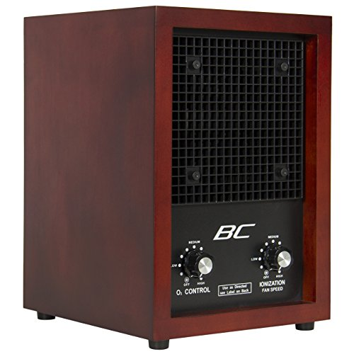 Best-Choice-Products-SKY1057-Ionic-Air-PurifierOzone-Ionizer-0