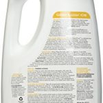 BestAir-246-Golden-Solutions-Water-Treatment-64-oz-6-pack-0-0
