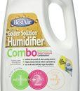 BestAir-246-Golden-Solutions-Water-Treatment-64-oz-6-pack-0