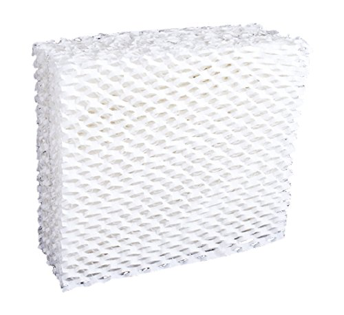 BestAir-CB43-Essick-1043-Replacement-Paper-Wick-Humidifier-Filter-108-x-42-x-125-6-pack-0-0