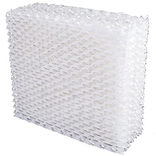 BestAir-CB43-Essick-1043-Replacement-Paper-Wick-Humidifier-Filter-108-x-42-x-125-6-pack-0-2