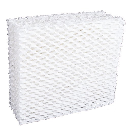 BestAir-CB43-Essick-1043-Replacement-Paper-Wick-Humidifier-Filter-108-x-42-x-125-6-pack-0