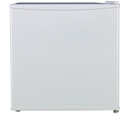 BestAppliance-White-16-Cubic-Feet-Compact-Single-Reversible-Door-Refrigerator-and-Freezer-0