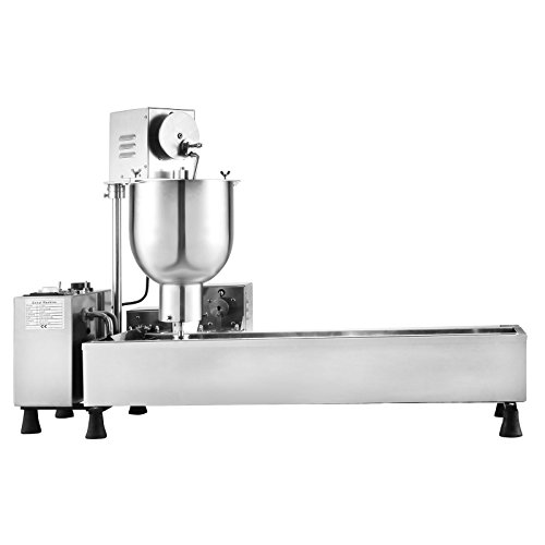 BestEquip-Automatic-Donut-Machine-Commercial-Donut-Maker-Stainless-Steel-Donut-Maker-Machine-0-0