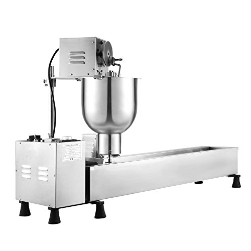 BestEquip-Automatic-Donut-Machine-Commercial-Donut-Maker-Stainless-Steel-Donut-Maker-Machine-0-1