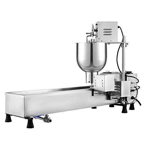 BestEquip-Automatic-Donut-Machine-Commercial-Donut-Maker-Stainless-Steel-Donut-Maker-Machine-0