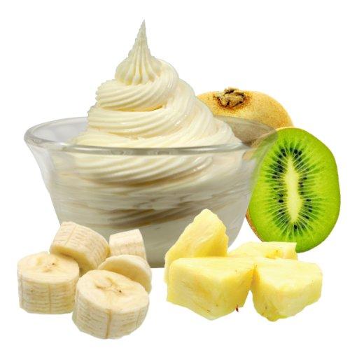 Big-Boss-9388-Swirlio-Frozen-Fruit-Dessert-Maker-Green-0