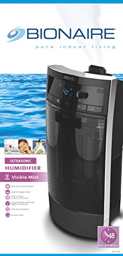 Bionaire-Ultrasonic-Filter-Free-Tower-Humidifier-BUL7933CT-0-1