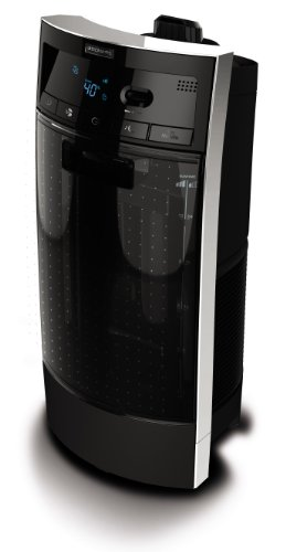 Bionaire-Ultrasonic-Filter-Free-Tower-Humidifier-BUL7933CT-0