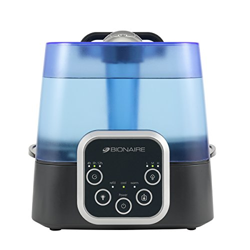 Bionaire-Warm-and-Cool-Mist-Ultrasonic-Humidifier-BUL9500B-U-0-0