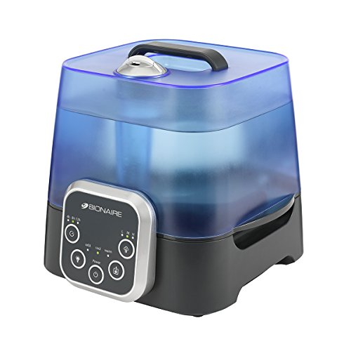 Bionaire-Warm-and-Cool-Mist-Ultrasonic-Humidifier-BUL9500B-U-0