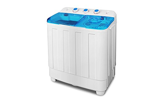 Bismi-Portable-Compact-Washer-Spin-Dry-Cycle-for-10-12-Lbs-with-Built-In-Pump-0-0