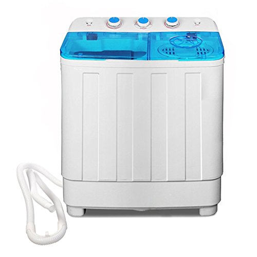 Bismi-Portable-Compact-Washer-Spin-Dry-Cycle-for-10-12-Lbs-with-Built-In-Pump-0