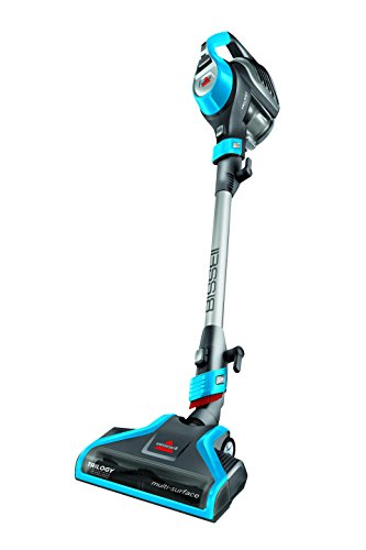 Bissell-1683A-Trilogy-Superlight-Hard-Floor-Vacuum-0-1
