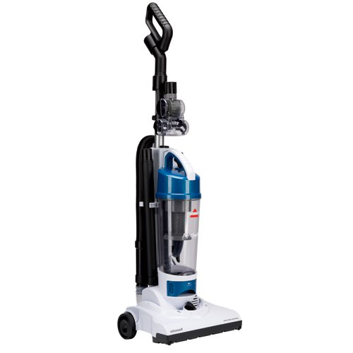 Bissell-Aeroswift-Compact-Bagless-Upright-Vacuum-1009-Corded-0-0