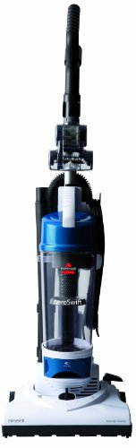 Bissell-Aeroswift-Compact-Bagless-Upright-Vacuum-1009-Corded-0