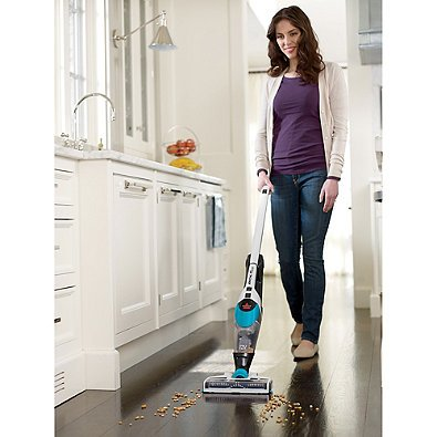 Bissell-Bolt-Plus-2-in-1-Lightweight-Cordless-Vacuum-0-1