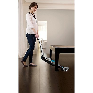 Bissell-Bolt-Plus-2-in-1-Lightweight-Cordless-Vacuum-0-2