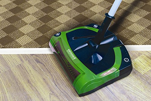 Bissell-Commercial-BG9100NM-Rechargeable-Cordless-Sweeper-0-0