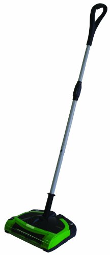 Bissell-Commercial-BG9100NM-Rechargeable-Cordless-Sweeper-0