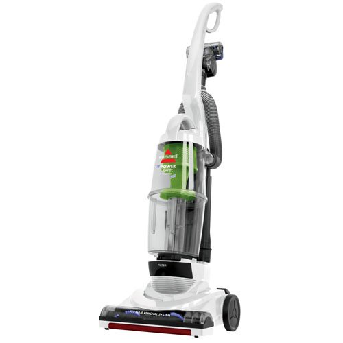 Bissell-Pet-Bagless-Upright-Vacuum-Cleaner-with-Multi-Cyclonic-Technology-and-Integrated-Pet-Hair-Lifter-Features-a-Pet-TurboBrush-Tool-and-Crevice-Tool-Combination-Dusting-BrushUpholstery-Tool-23-Ft–0-0