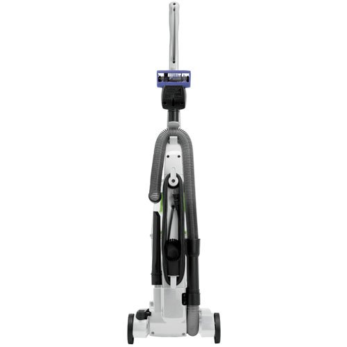 Bissell-Pet-Bagless-Upright-Vacuum-Cleaner-with-Multi-Cyclonic-Technology-and-Integrated-Pet-Hair-Lifter-Features-a-Pet-TurboBrush-Tool-and-Crevice-Tool-Combination-Dusting-BrushUpholstery-Tool-23-Ft–0-1
