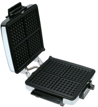Black-And-Decker-G49TD-Sandwich-GrillWaffle-Baker-0-0