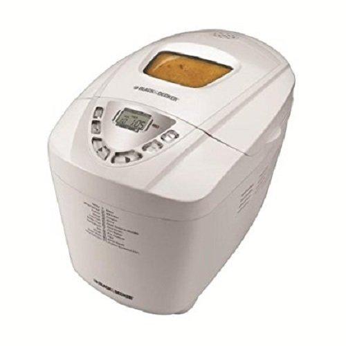 Black-Decker-B6000C-Deluxe-3-Pound-Bread-Maker-White-0