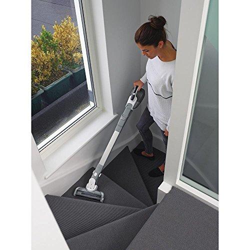 BlackDecker-HFEJ415JWMF10-Cordless-16V-Lithium-2-N-1-Floor-Extension-Stick-Vacuum-White-0-2