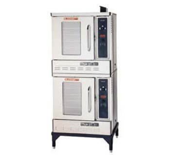 Blodgett-DFG50-DOUBLE-Convection-Oven-Gas-half-size-double-deck-fits-5-13-x-1-0