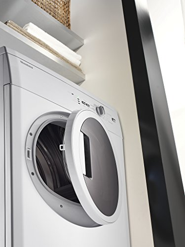 Blomberg-DV17542-Vented-Dryer-15-Programs-7-Kg-Load-Capacity-White-0-0