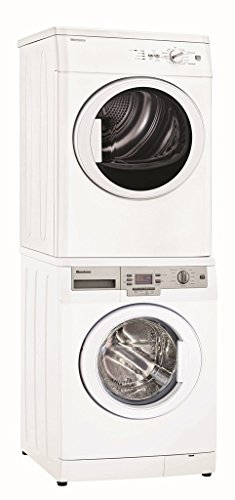 Blomberg-DV17542-Vented-Dryer-15-Programs-7-Kg-Load-Capacity-White-0-2