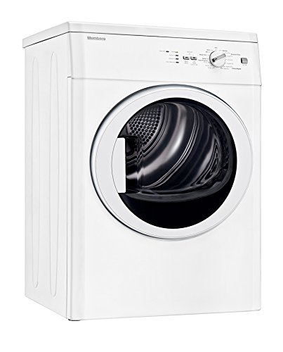 Blomberg-DV17542-Vented-Dryer-15-Programs-7-Kg-Load-Capacity-White-0