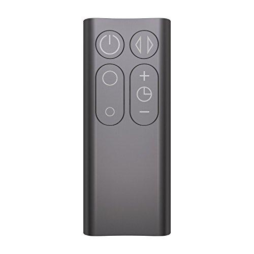 Blue-Air-Multiplier-AM07-Tower-Fan-Dyson-Bladeless-Remote-Complete-Set-w-Bonus-Premium-Microfiber-Cleaner-Bundle-0-1