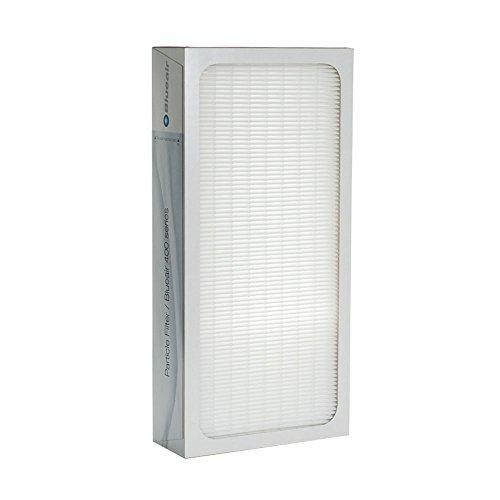 Blueair-400-Series-Filters-0