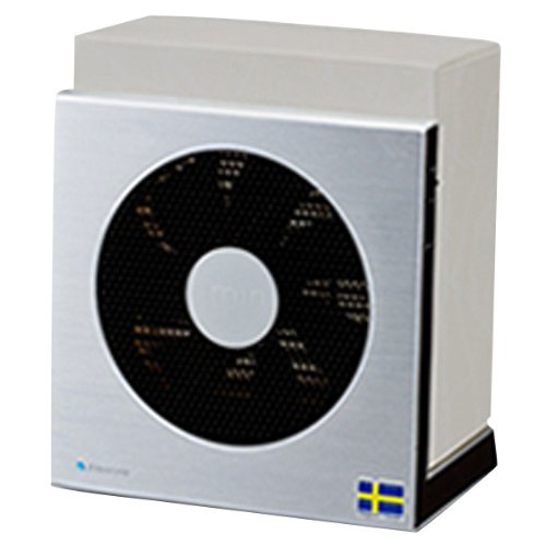 Blueair-Mini-Air-Purification-System-MINIK110PAW-0