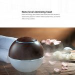 Boddenly-Wood-Grain-Ball-Shape-Air-Humidifier-4-Modes-Household-Ultrasonic-Fragrance-Mute-Humidifier-0-1
