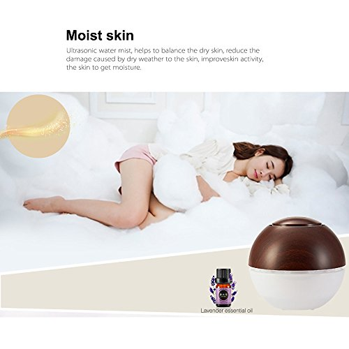 Boddenly-Wood-Grain-Ball-Shape-Air-Humidifier-4-Modes-Household-Ultrasonic-Fragrance-Mute-Humidifier-0-2