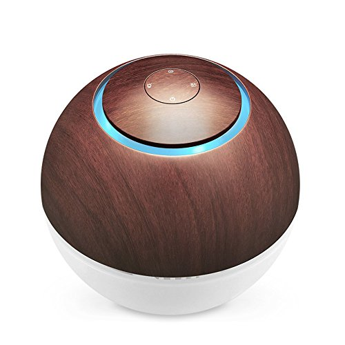Boddenly-Wood-Grain-Ball-Shape-Air-Humidifier-4-Modes-Household-Ultrasonic-Fragrance-Mute-Humidifier-0