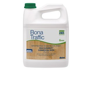 Bona-Traffic-HD-Commercial-Semi-Gloss-0