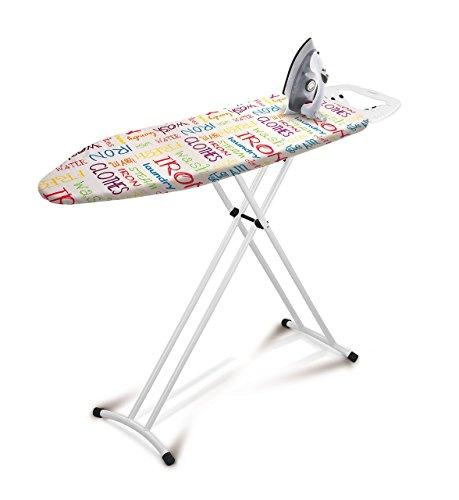 Bonita-Neu-Metallo-Ironing-Board-Bright-Text-IB07-40BT-0
