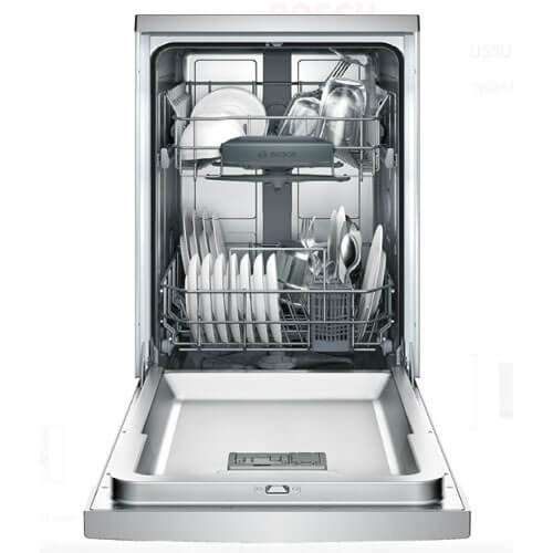 Bosch-18-300-Series-Stainless-Steel-Built-In-Dishwasher-0-0