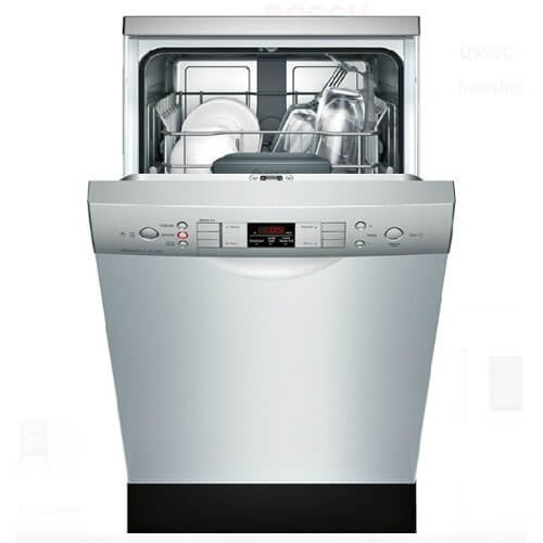 Bosch-18-300-Series-Stainless-Steel-Built-In-Dishwasher-0-1