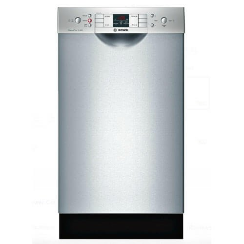 Bosch-18-300-Series-Stainless-Steel-Built-In-Dishwasher-0