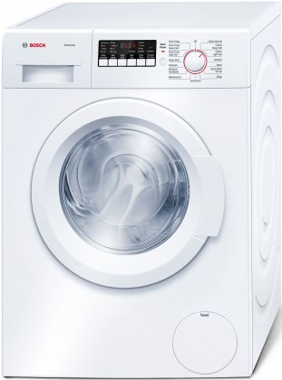 Bosch-Ascenta-300-Series-White-Compact-Front-Load-Laundry-Pair-with-WAP24200UC-24-Washer-and-WTB86200UC-24-Ventless-Electric-Condensation-Dryer-in-White-0-0