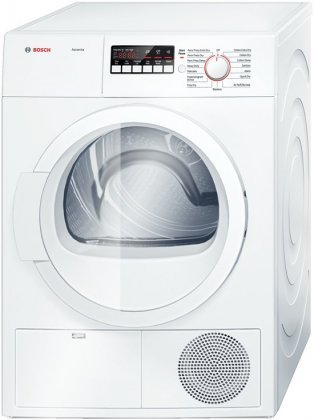 Bosch-Ascenta-300-Series-White-Compact-Front-Load-Laundry-Pair-with-WAP24200UC-24-Washer-and-WTB86200UC-24-Ventless-Electric-Condensation-Dryer-in-White-0-1