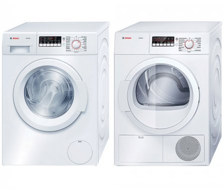 Bosch-Ascenta-300-Series-White-Compact-Front-Load-Laundry-Pair-with-WAP24200UC-24-Washer-and-WTB86200UC-24-Ventless-Electric-Condensation-Dryer-in-White-0